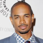 Damon Wayans Jr.'s height, weight. His success journey and body physique