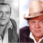 Dan Blocker's height, weight. Impact on the entertainment industry