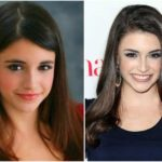 Daniela Bobadilla's height, weight. Her body transformation