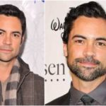 Danny Pino's height, weight. His career success