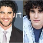 Darren Criss' height, weight. His success journey