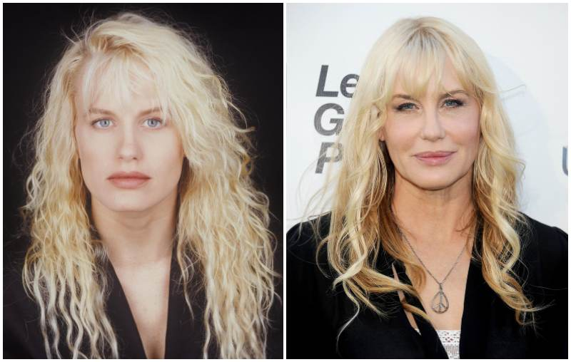 Daryl-Hannah-eyes-hair-color.jpg