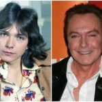 David Cassidy's height, weight. His legacy in the entertainment industry