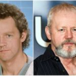 David Morse's height, weight and achievements