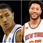 Derrick Rose's height, weight. See his fitness routine