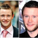 Devon Murray's height, weight and career journey