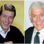 Dick Van Dyke's height, weight. His secret to being fit at 92
