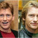 Denis Leary's height, weight, career and healthy success