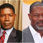 Dennis Haysbert's height, weight, fitness and career journey
