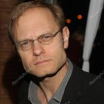 David Hyde Pierce's journey into fame. His height and weight