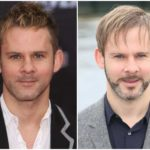 Dominic Monaghan's height, weight. His career and fitness achievements