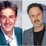 David Arquette's height, weight, career and fitness