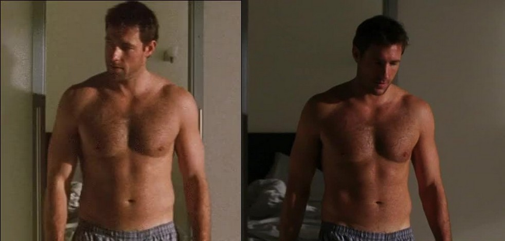 edward-burns-naked-pic-naked-movies