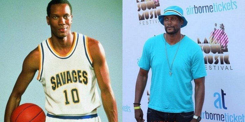 Dwayne Adway's height, weight and age
