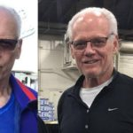 Fred Dryer's height, weight. Successful as sportsman and TV actor