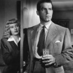 Fred MacMurray's height, weight. Disney legend