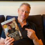 Gary Sinise's height, weight. Actor, musician and a philanthropist