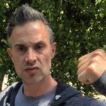 Freddie Prinze Jr. height, weight. I Know What You Did Last Summer
