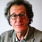 Geoffrey Rush height, weight. Captain Hector Barbossa in the Pirates of the Caribbean