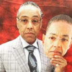 Giancarlo Esposito's height, weight. Gus Fring in Breaking Bad