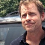 Greg Kinnear height, weight. Experienced film and TV actor