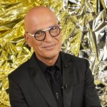 Howie Mandel height, weight. America's Got Talent
