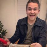 Hunter Hayes' height, weight. Country music star