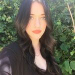 Kat Dennings height, weight, body measurements