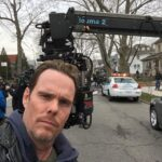 Kevin Dillon height, weight, body measurements
