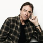 Kevin Nealon height, weight.  American comedian and actor