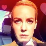 Jena Malone height, weight. Every woman would love to have figure